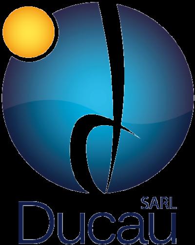 SARL DUCAU